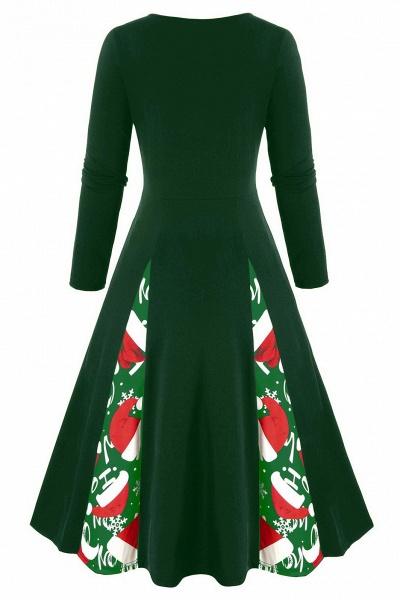 SD1149 Christmas Dress_2