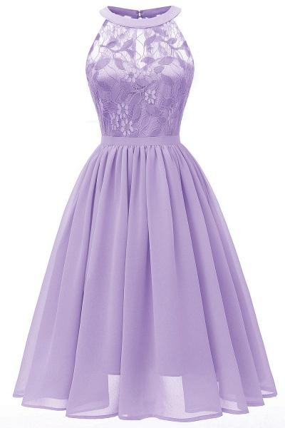 SD1028 Christmas Dress_4