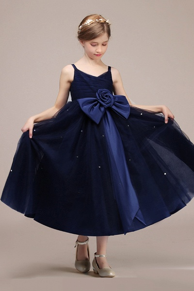SD1223 Flower Girl Dress_2