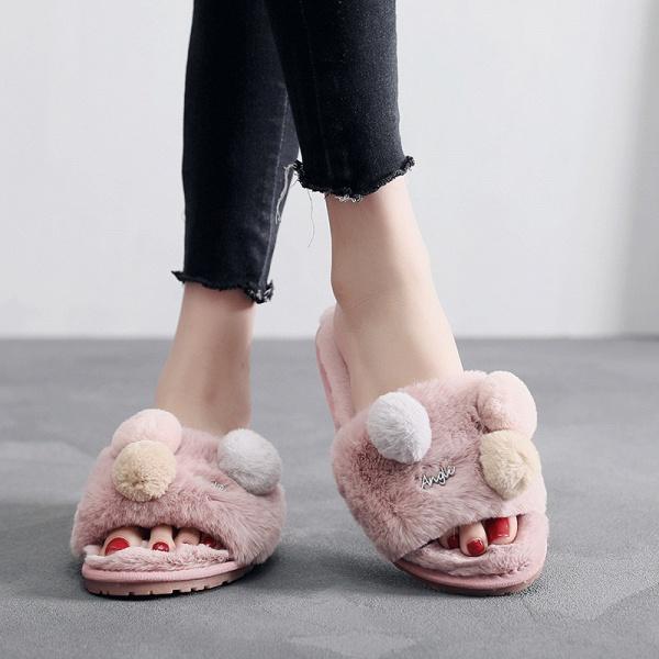 SD1094 Women Slippers_5