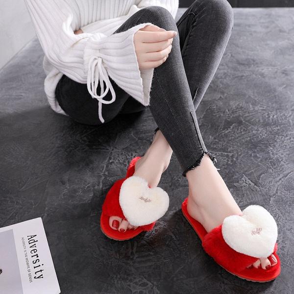 SD1081 Women Slippers_8