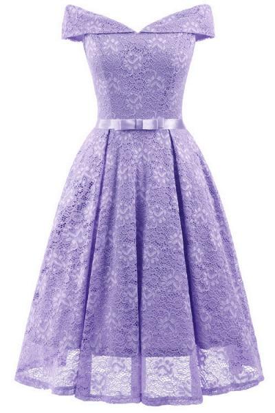SD1022 Christmas Dress_5