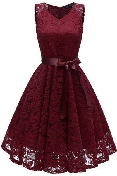 SD1026 Christmas Dress_6