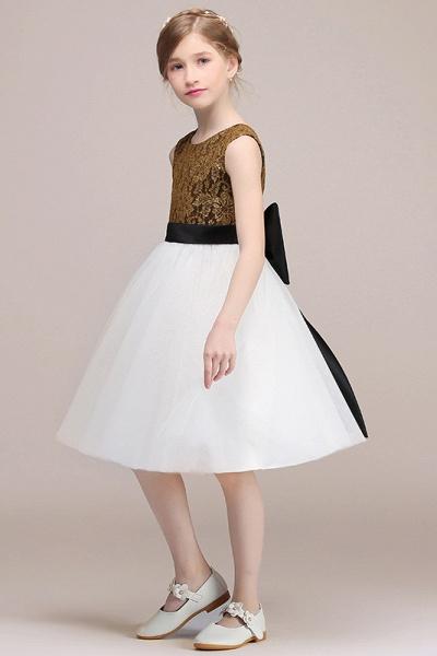 SD1256 Flower Girl Dress_2