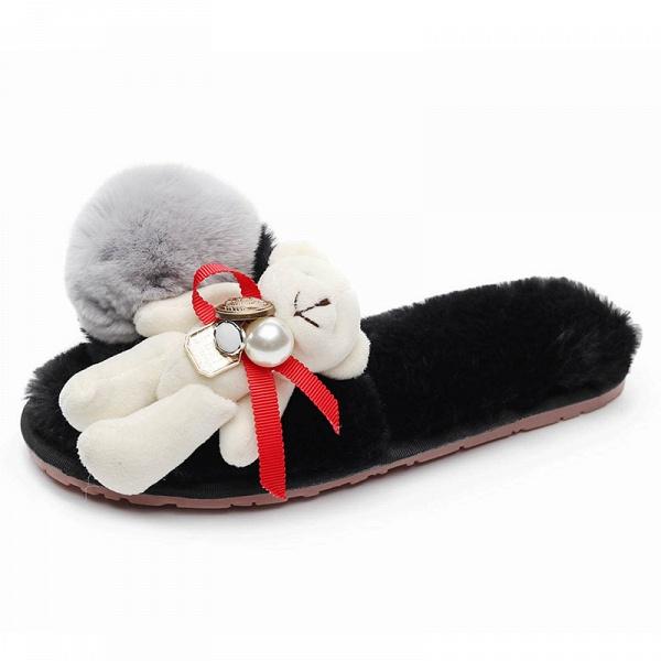 SD1062 Women Slippers_9