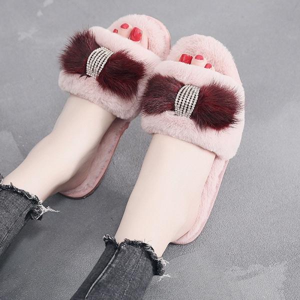 SD1136 Women Slippers_1