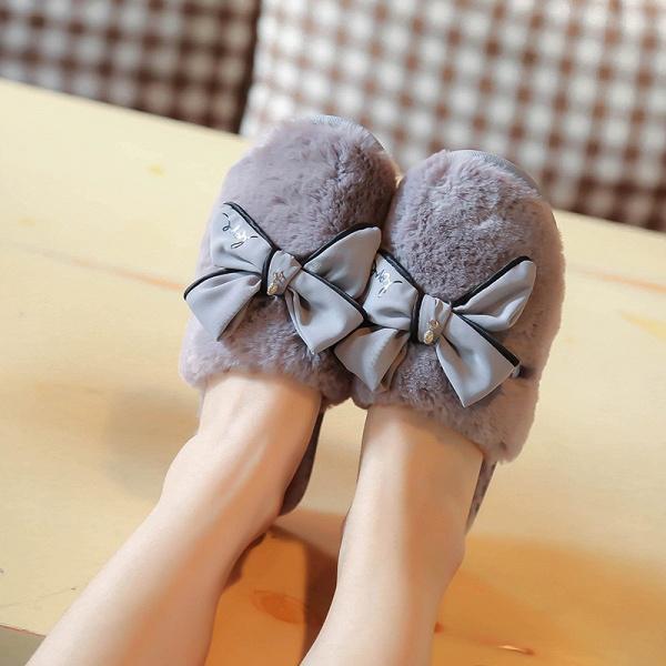 SD1034 Women Slippers_4