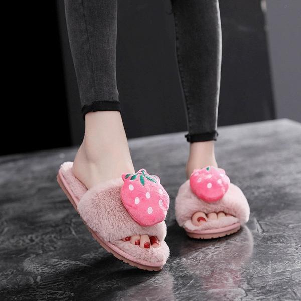SD1067 Women Slippers_8