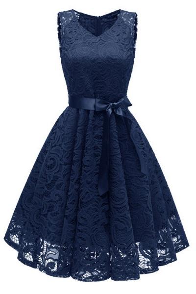 SD1026 Christmas Dress_4