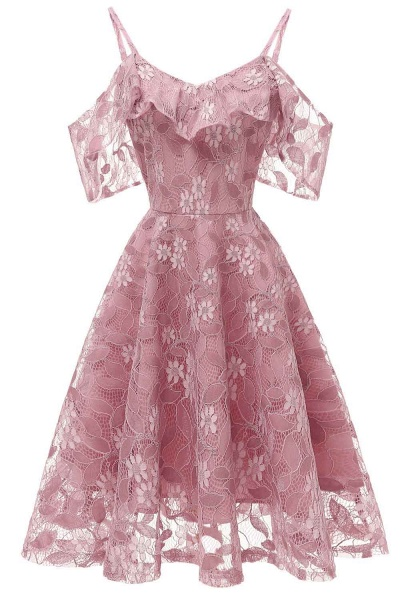 SD1021 Christmas Dress_1