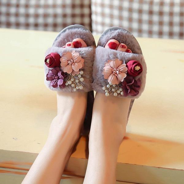 SD1051 Women Slippers_7