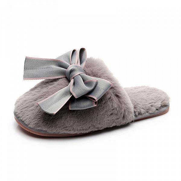 SD1037 Women Slippers_8
