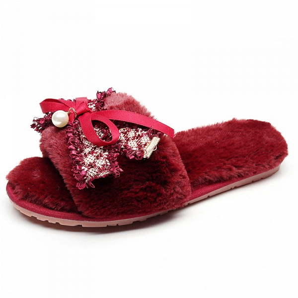 SD1038 Women Slippers_10