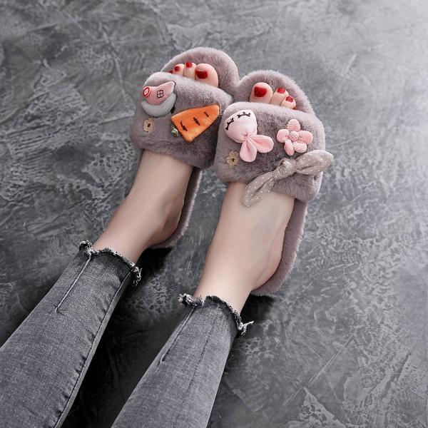 SD1060 Women Slippers_4