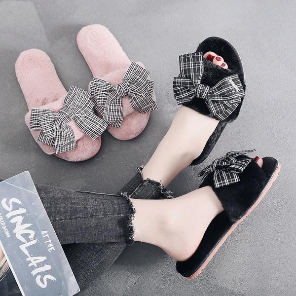 SD1129 Women Slippers_8