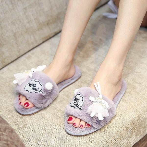 SD1063 Women Slippers_6