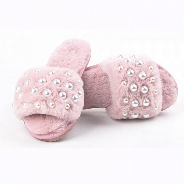 SD1084 Women Slippers_8