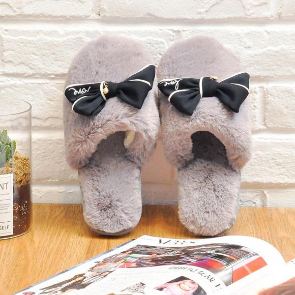 SD1034 Women Slippers_5