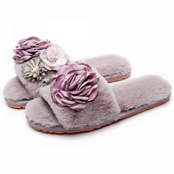 SD1145 Women Slippers_9
