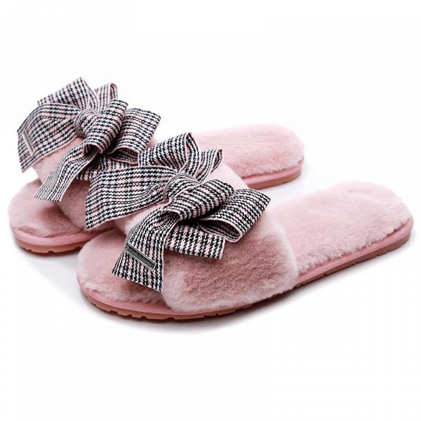 SD1129 Women Slippers_10