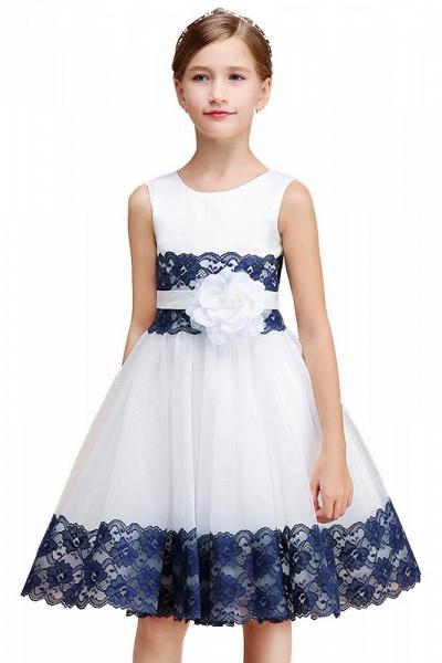SD1237 Flower Girl Dress_5