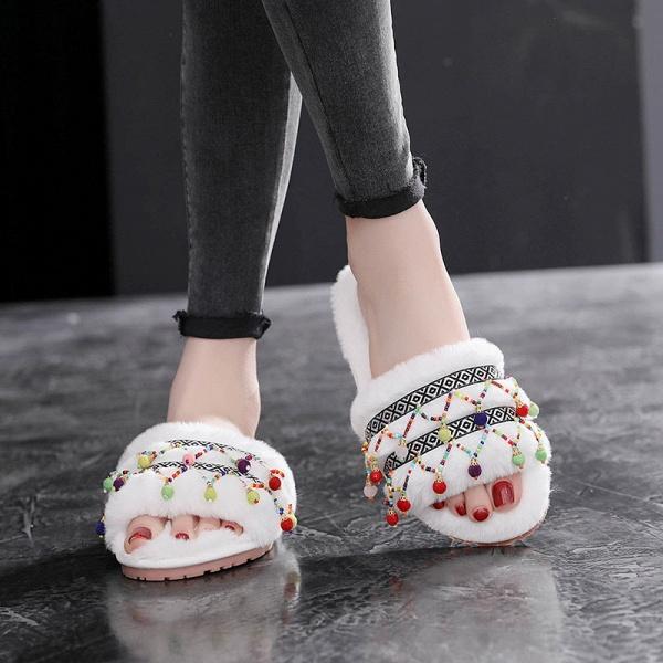 SD1069 Women Slippers_1