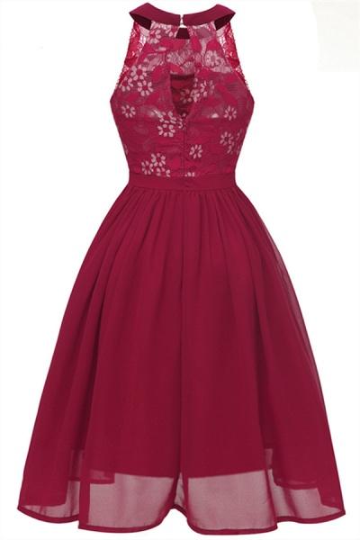 SD1028 Christmas Dress_7