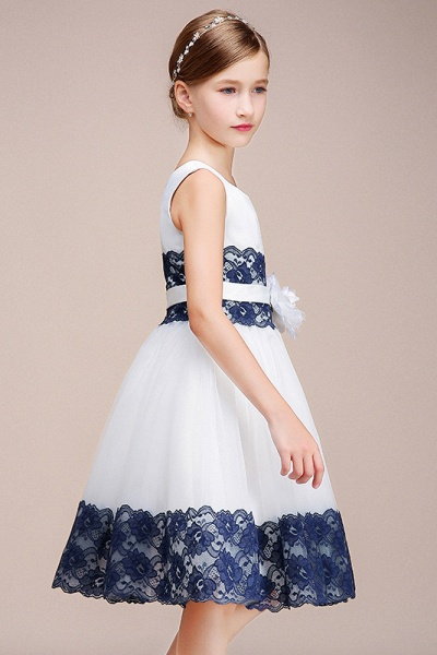 SD1237 Flower Girl Dress_3