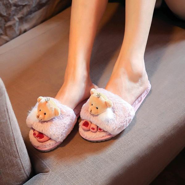SD1119 Women Slippers_1