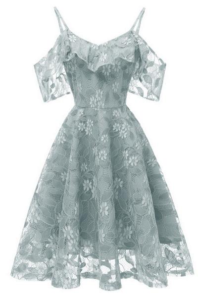 SD1021 Christmas Dress_10