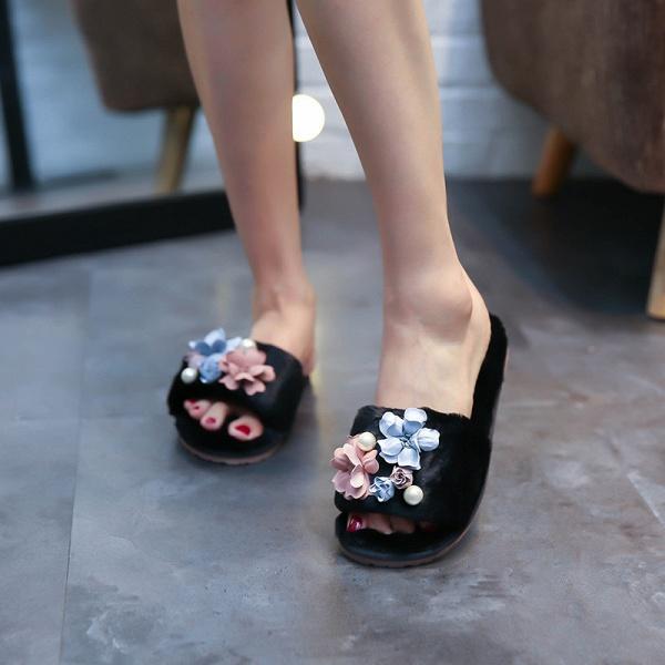 SD1043 Women Slippers_6