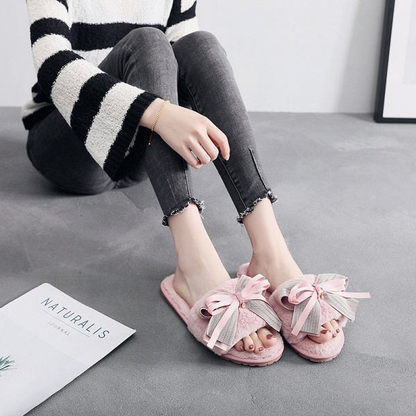 SD1054 Women Slippers_8