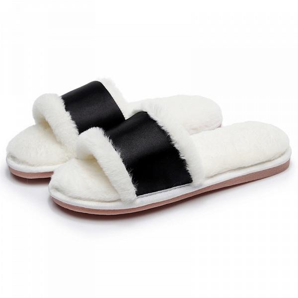SD1122 Women Slippers_11