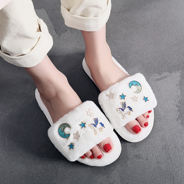 SD1098 Women Slippers_6