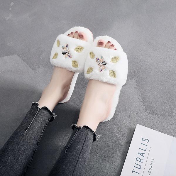 SD1048 Women Slippers_1