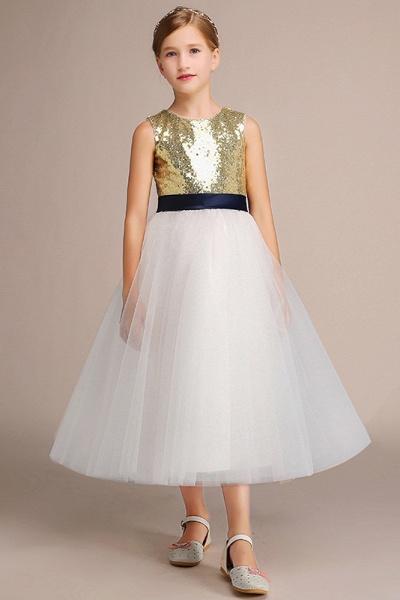 SD1250 Flower Girl Dress_3