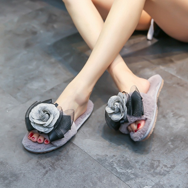 SD1079 Women Slippers_6