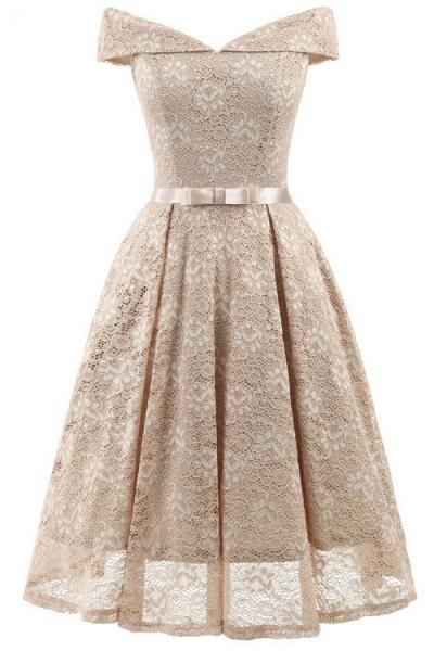 SD1022 Christmas Dress_4