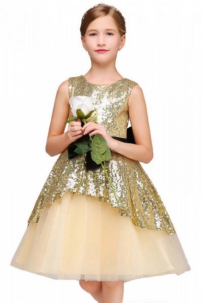 SD1249 Flower Girl Dress_5