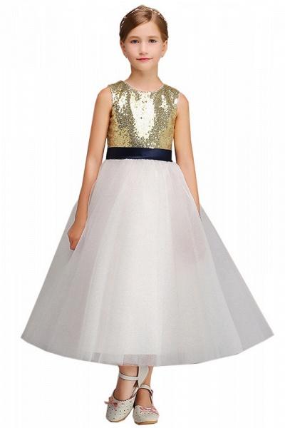 SD1250 Flower Girl Dress_5