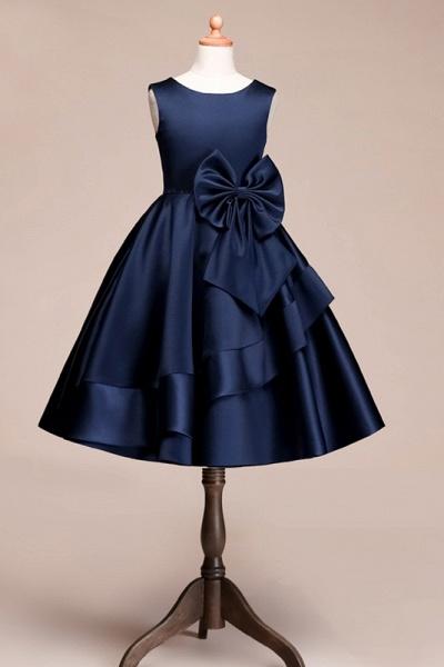 SD1231 Flower Girl Dress_8