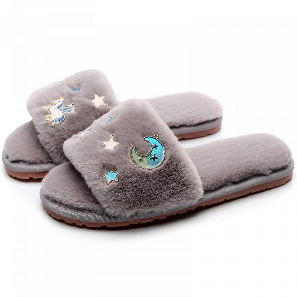 SD1098 Women Slippers_9