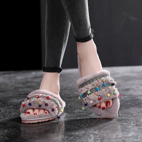 SD1069 Women Slippers_6