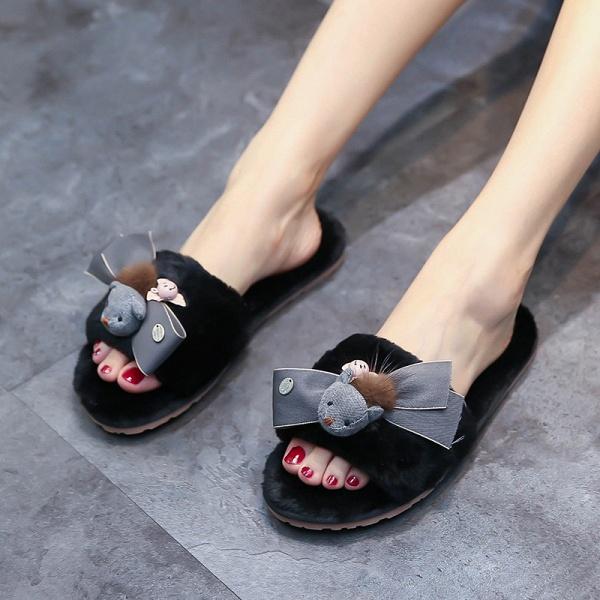SD1113 Women Slippers_2