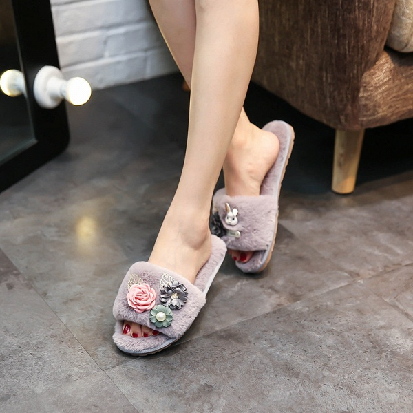 SD1052 Women Slippers_3