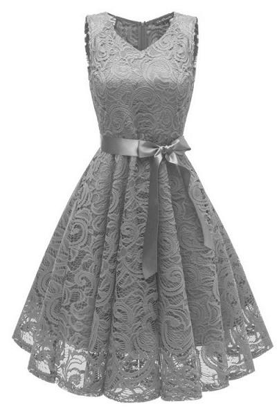 SD1026 Christmas Dress_5