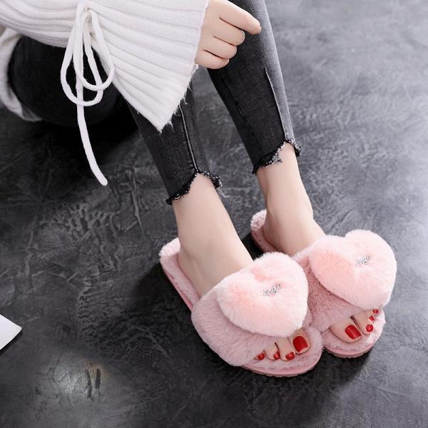 SD1081 Women Slippers_7