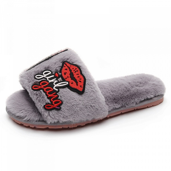 SD1040 Women Slippers_9