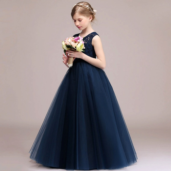 SD1232 Flower Girl Dress_2