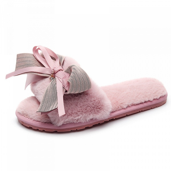 SD1054 Women Slippers_9